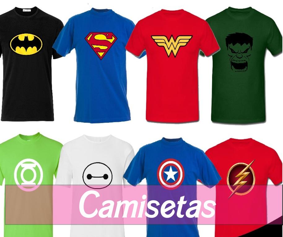 2020 nuevas camisetas de verano a la moda para hombres